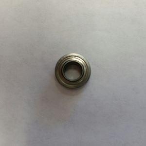 Picture of SMR105-ZZ EZO