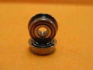 Picture of SMR83-ZZ EZO