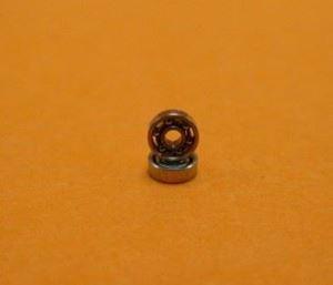 Picture of S681 EZO
