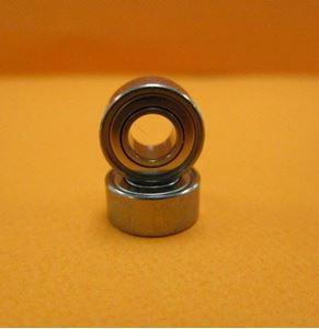 Picture of S684-ZZ EZO