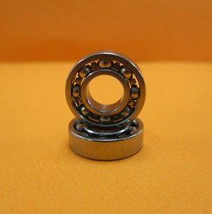 Picture of S686 EZO