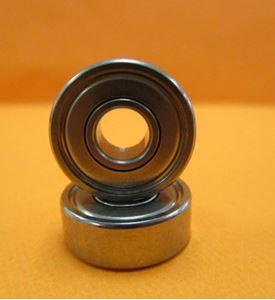 Picture of S605-ZZ EZO