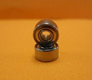 Picture of S693-ZZ EZO