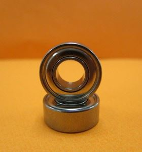 Picture of S686-ZZ EZO