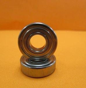 Picture of S697-ZZ EZO