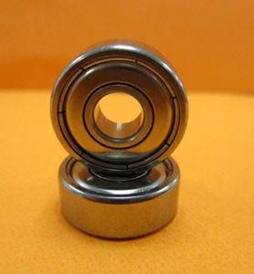 Picture of S606-ZZ EZO