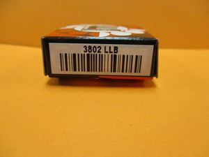 Picture of 3802-LLB
