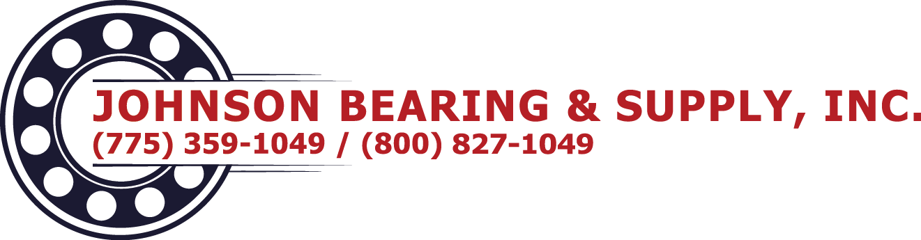 Johnson Bearing